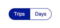 tripsdays