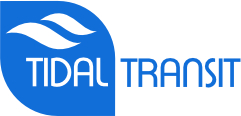 tidaltransit_logo